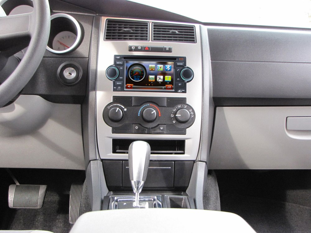 medium resolution of dodge magnum radio