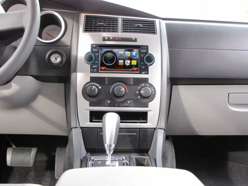 small resolution of dodge magnum radio