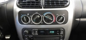 2002 2003 2004 Dodge Intrepid Radio Removal and Installation Instruction  Car Stereo FAQs