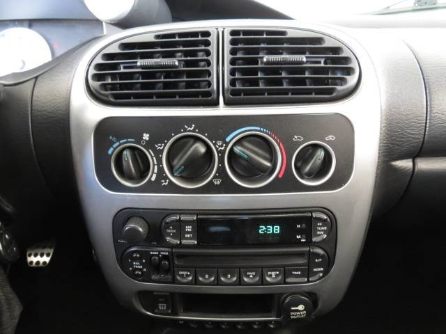2004 subaru forester car radio stereo wiring diagram 2007 chevy yukon reviews dodge neon | get free image about