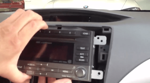 Radio Wiring Diagram Also Subaru Forester Radio Wiring Diagram