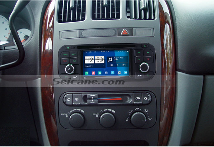 2003 Honda Civic Cd Player Wiring Diagram Easy Installation Of A 1999 2000 2001 Jeep Grand Cherokee