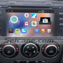 2000 Jeep Cherokee Xj Stereo Wiring Diagram L14 30p Plug 01 Fuse Box - Circuit Maker