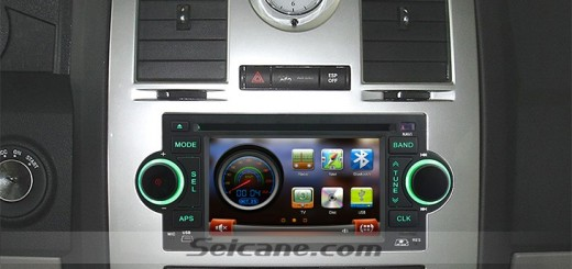 2006 Jeep Wrangler Car Radio Stereo Audio Wiring Diagram 2016 Car