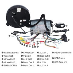 Bmw Mini Cooper Wiring Diagram Winch Control Switch 2013 Stereo Harness Ford Bronco