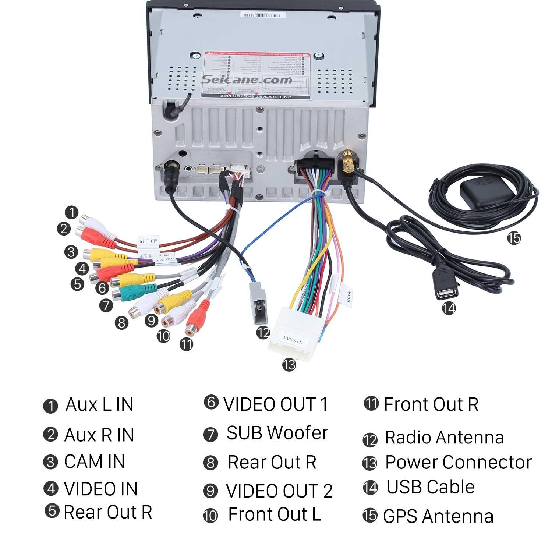 subaru forester wiring harness diagram vw beetle 1967 2013 trailer chevrolet