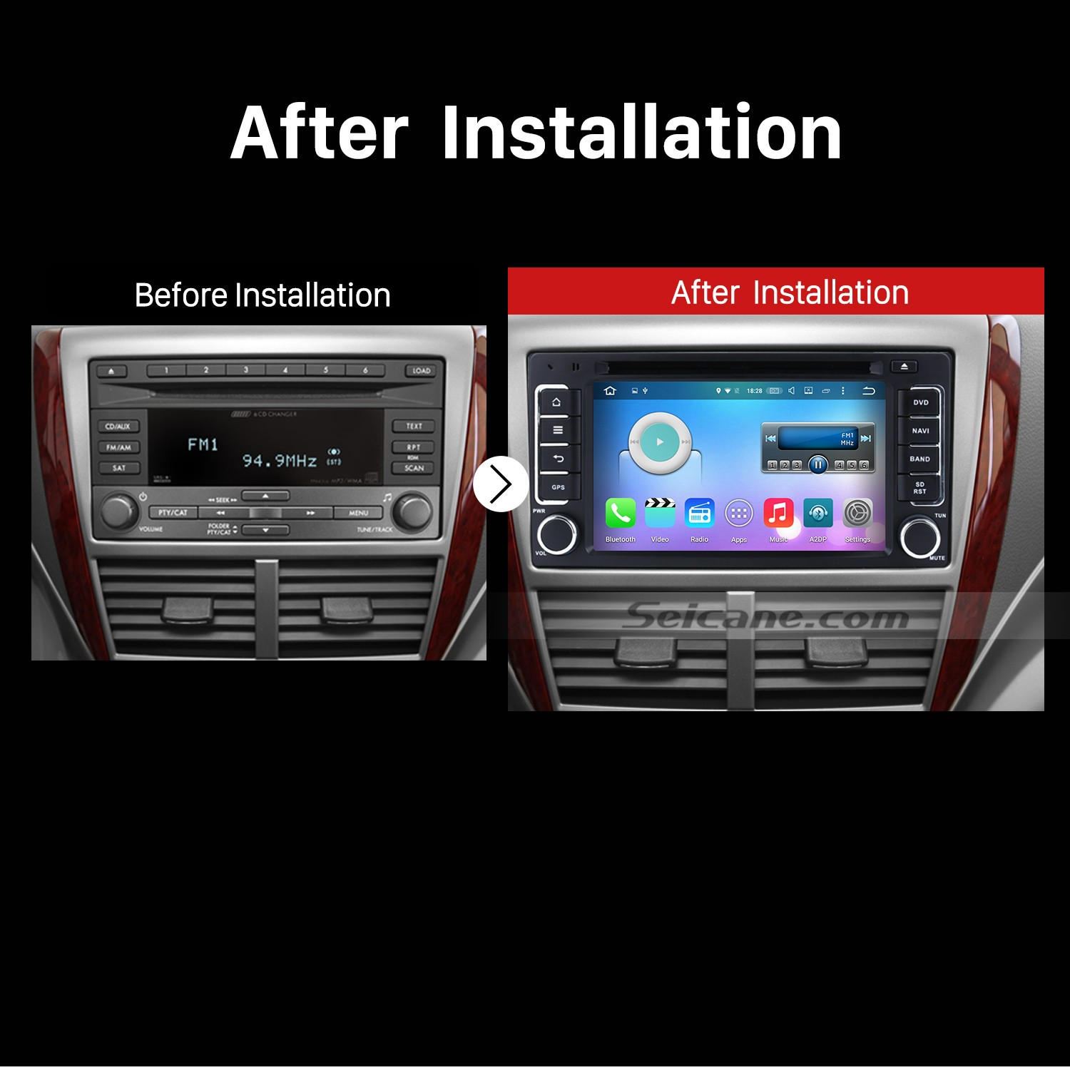 2004 subaru forester car radio stereo wiring diagram 2009 toyota corolla belt wrx replacement autos post