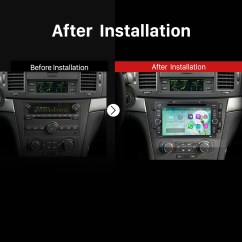 Chevy Radio 1998 Dodge Ram Wiring Diagram The Valuable Tutorial On A 2006 2007 2008 2009 2010 2011