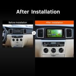 Pontiac G8 Stereo Wiring Diagram Refrigerator Start Relay Seat