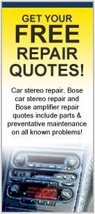 1993 honda accord lx radio wiring diagram 2001 chevy suburban parts car stereo removal installation videos factory free repair quotes