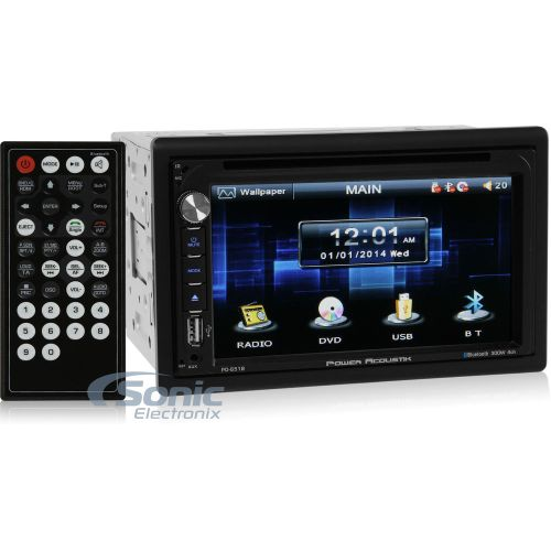 small resolution of  wiring diagram for ptid 4004 wiring diagram and schematics on power acoustik dvd in