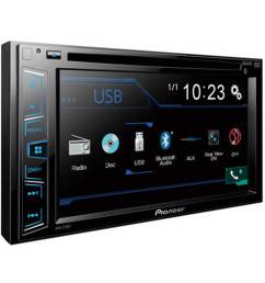 pioneer avh 170dvd free shipping car stereo warehouse viper boss bv9965i wiring harness  [ 1024 x 1024 Pixel ]