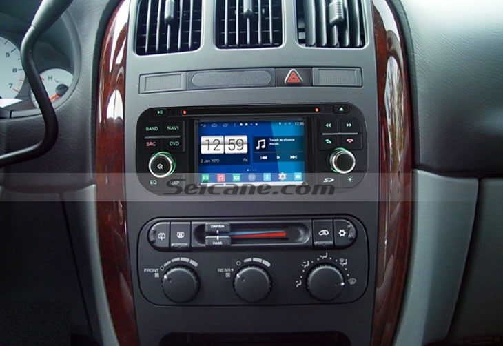 2003 Jeep Liberty Stereo Wiring Diagram How To Upgrade A 1999 2004 Jeep Grand Cherokee Car Radio