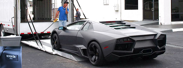 reventon-unload-ft