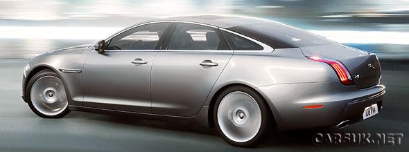 qatar xj price photos new yallamotor jaguar in listing specs and main cars