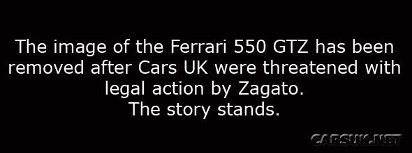 Zagato-Threat