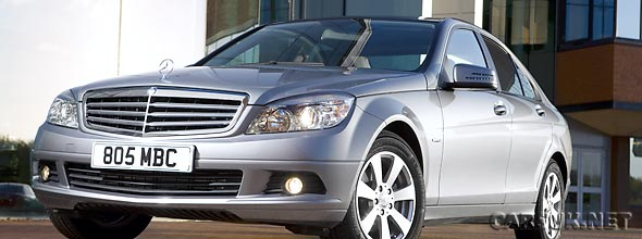 Mercedes Blueefficiency Om651 Injector Problems