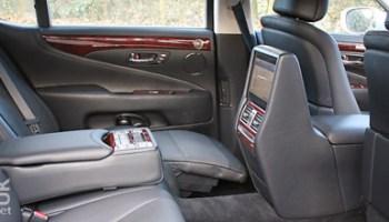https://i0.wp.com/www.carsuk.net/wp-content/uploads/2011/03/Lexus-LS-600h-Review-FT2.jpg?fit=590%2C220&resize=350%2C200