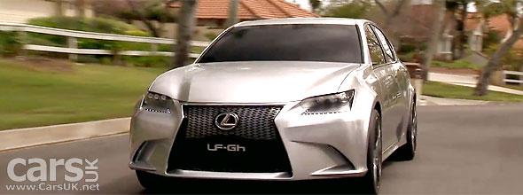 https://i0.wp.com/www.carsuk.net/wp-content/uploads/2011/04/Lexus-LF-Gh-Video-FT1.jpg