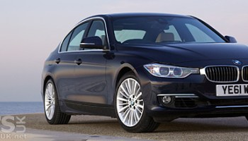 BMW Series UK New Photos Video WD New Engines - 2012 bmw 335i price