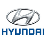 a little noise small price to pay - Hyundai Logo1 - A little noise small price to pay