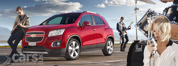 gm gets behind vauxhall & opeldropping chevrolet in europe