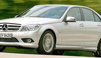 Mercedes Benz Om651 Engine Problems ✓ The Mercedes Benz