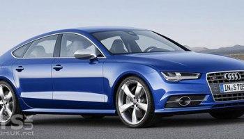 Audi Dropping Multitronic Cvt Gearbox Cars Uk