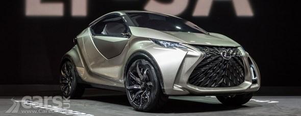 https://i0.wp.com/www.carsuk.net/wp-content/uploads/2015/03/Lexus-LF-SA-Concept-10.jpg?resize=590%2C229