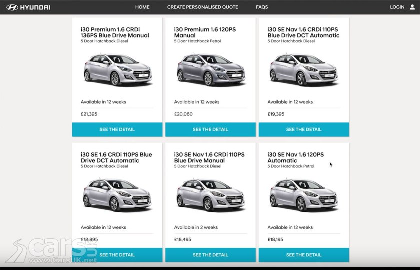 wiesner less than all no automotive for if to an look opportunity needs on further at buy blog you your re the a when new hunt shop htm january hyundai amazing models