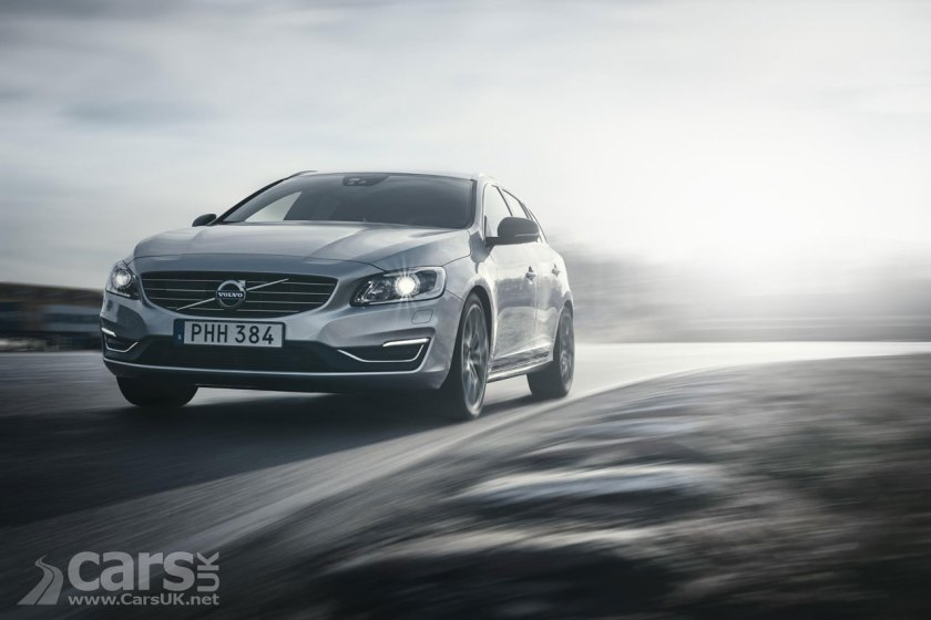 rev parts performance screen polestar volvo for at shot ie