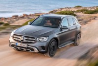 2022 Mercedes Benz GLS Pictures