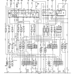 2005 ford focus wiring diagram pdf wiring diagrams scematic ford mustang wiring diagrams free 2005 focus [ 823 x 1079 Pixel ]