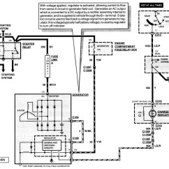 Nippondenso Alternator Wiring Diagram 3 Phase Motor Control System 94 Chevy 1500 Auto Electrical