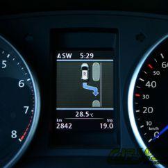 Vw Golf Mk5 Abs Wiring Diagram Starter Motor 6 Park Assist Pla Upgrade Rear Kit