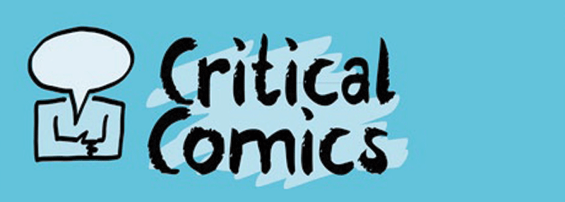 Critical Comics