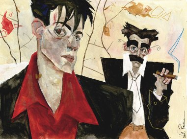 dylan-dog-e-groucho