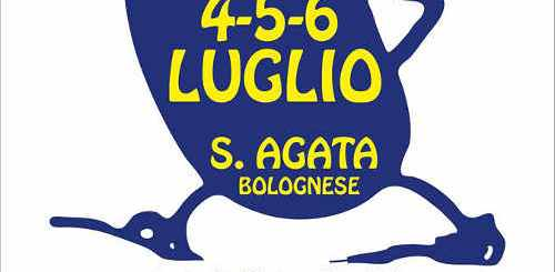 Sagra-patata-Santagata-2014