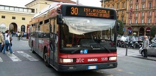 autobus-bologna
