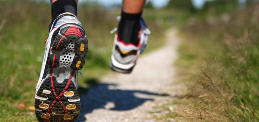Running_corsa_runner_podismo