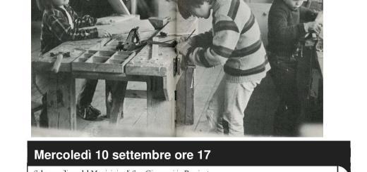 incontro_summerhill-page-001