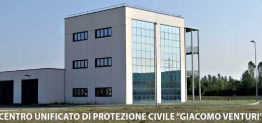 CentroUnificato-ProtezioneCivile