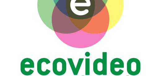 Ecovideo-Contest-logo-RGB_1