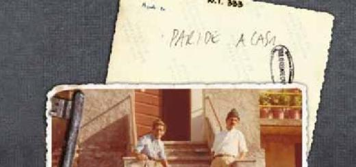 SPI-CGIL porte aperte ottobre cartolina web-page-001