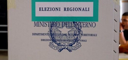 Elezioni-regionali-Molise-