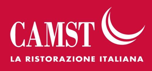 logo_camst_per_sito