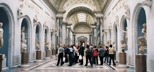 museo_arte