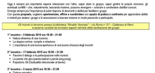 CalderaraTransizione_feb2015-page-001