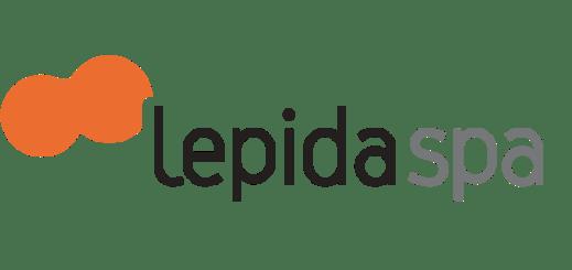 lepida_spa_ridimensionato