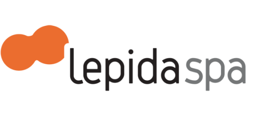 lepida_spa_ridimensionato
